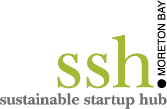 Sustainable Startup Hub